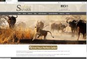Seeking Safaris